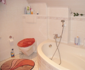 staude heizung klima sanit r referenzen. Black Bedroom Furniture Sets. Home Design Ideas
